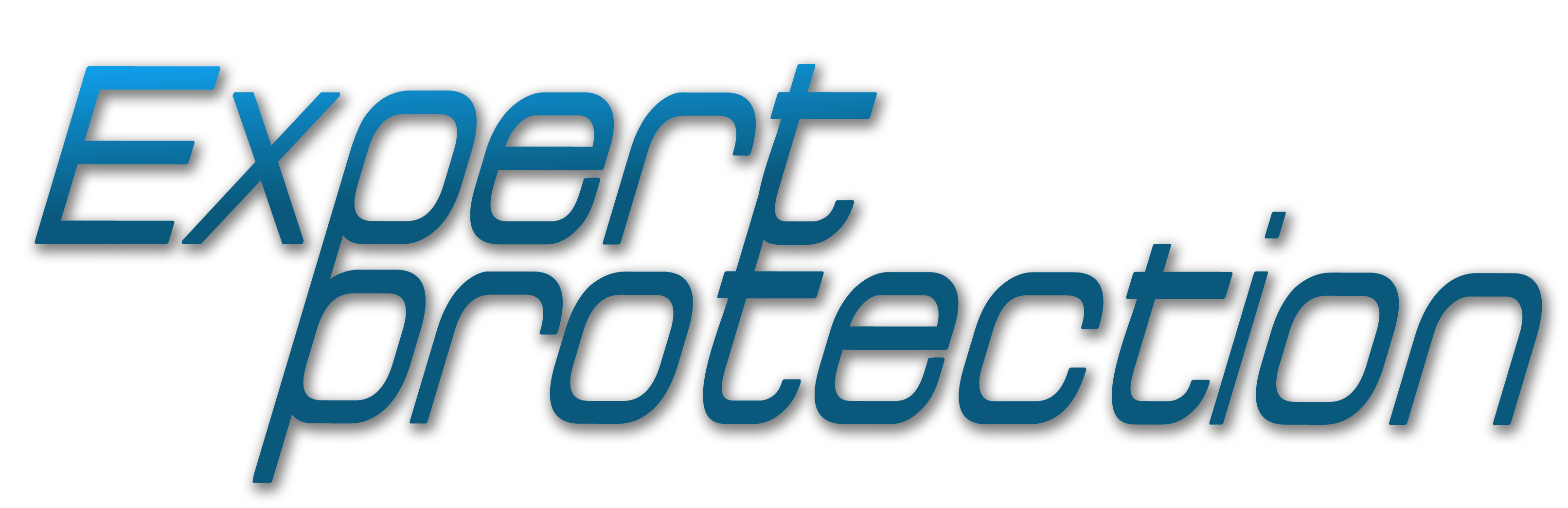 EXPERT PROTECTION_1215_logo