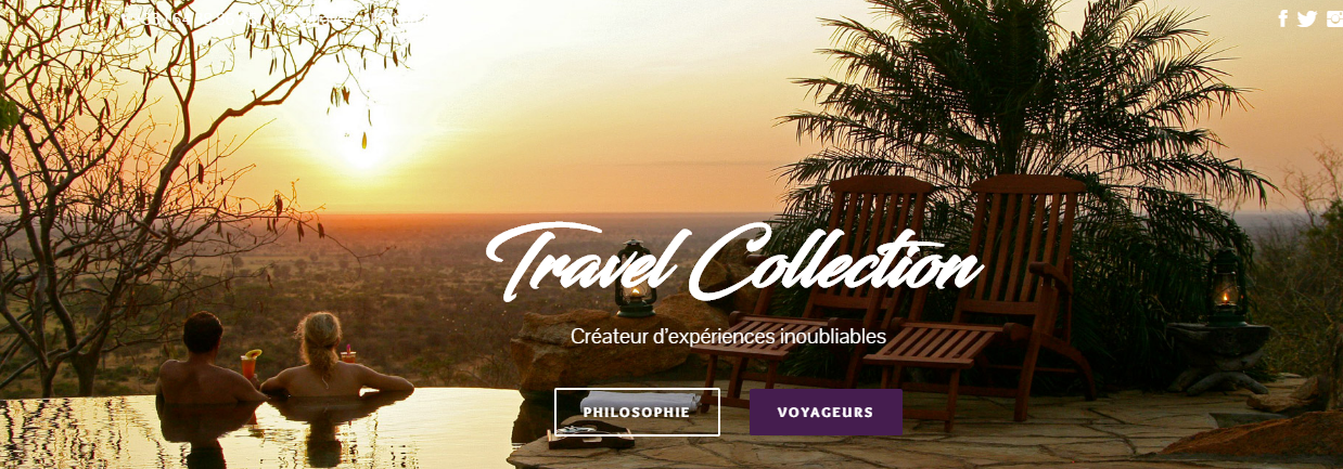 TRAVEL COLLECTION_1223_logo