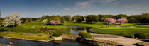 Golf_cely_pano_01-01