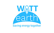 watt-earth-logo